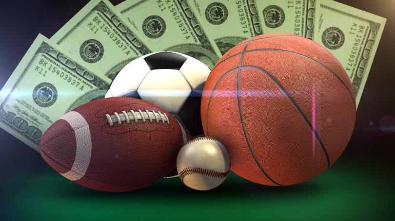 What are the Sports Betting Bonuses online?