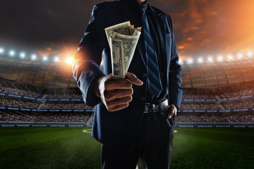 Understanding Sports Betting Bonuses Online: What Are They?