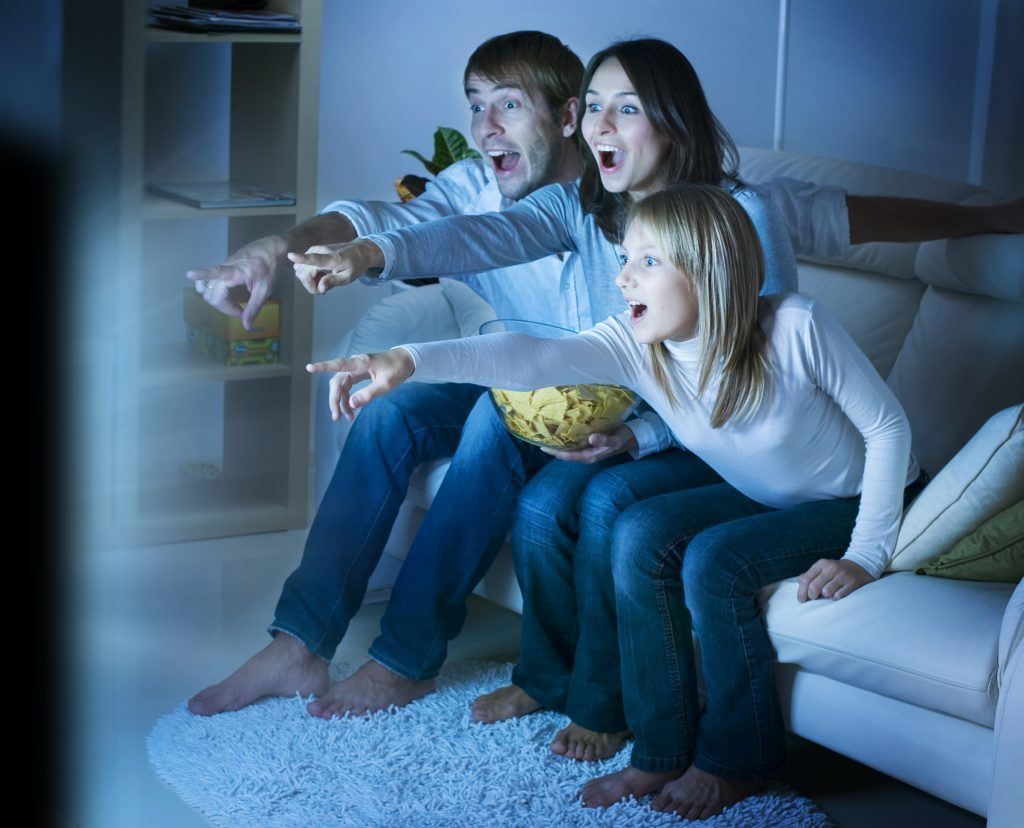 Download Internet Movies Services.