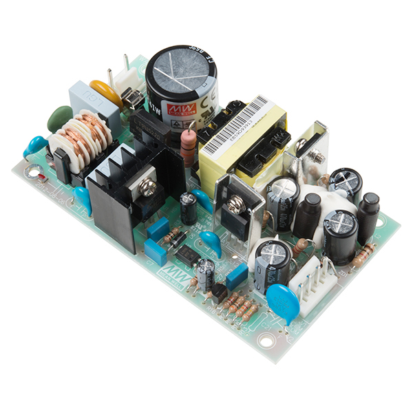 repairing electronic gadgets. The premium gadget that they repair is SMPS. Learning all these techniques an easy task.