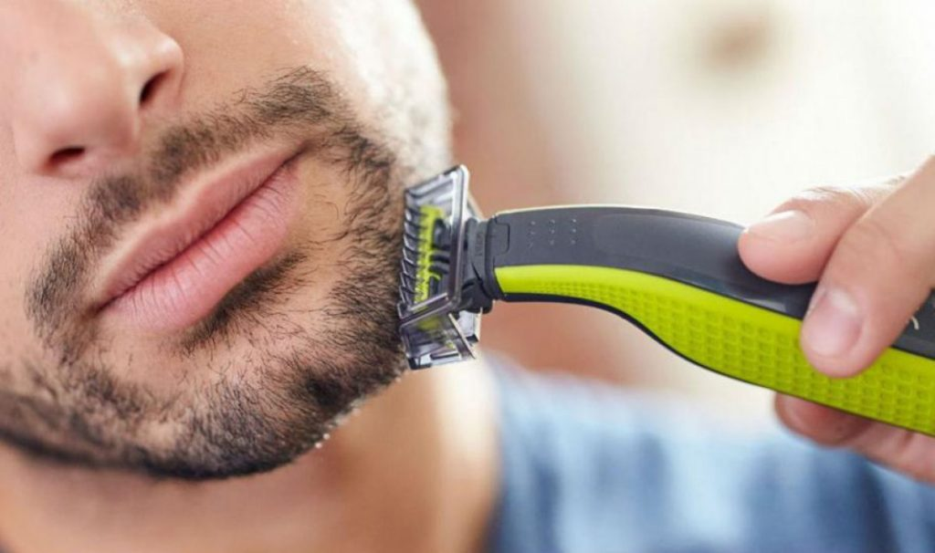 Trimmers in India